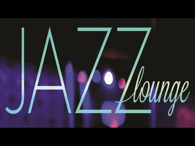 Jazz Lounge - Smooth Jazz & Piano Bar