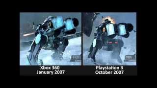 MEGLIO L' XBOX 360 O PS3 ??