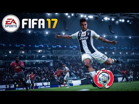 FIFA17 BEST GOALS 2018 . RABONA, BICYCLE KICK, FREE KICK GOALS