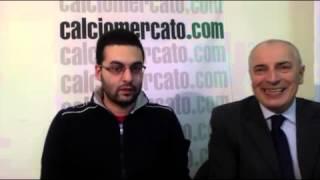 Distaso e Jacobelli: Guardiola sul mercato, Milan e Roma fa per voi VIDEO