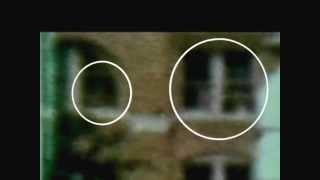 JFK Assassination Charles Bronson Film