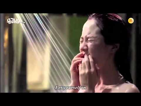 Emergency Couple 응급남녀 3rd Coast -- Love Again OST [Rom | Eng Lyrics]