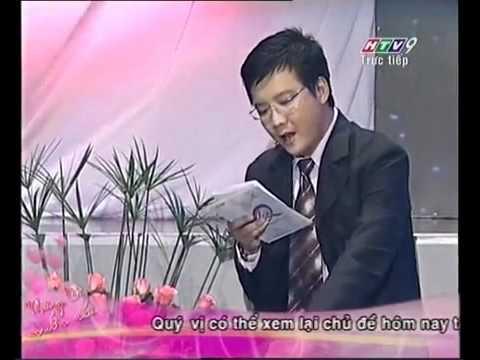 THANH PHO MOI BINH DUONG 5. HUNG BD UY TIN   0945 152 953