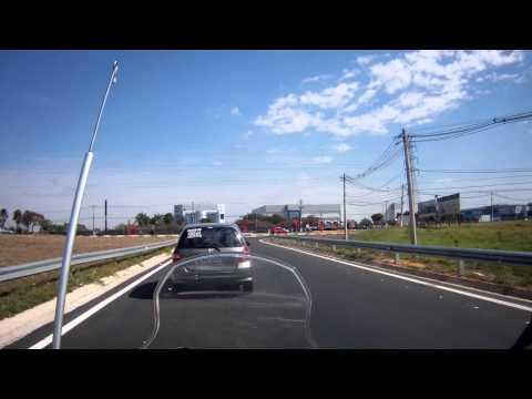 Diego CM-Acidente na rodovia SP 101, tragedia com cavalos do rodeio de Hortolandia