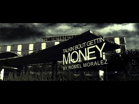 Gettin Money Promo
