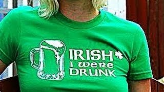 [Joke of the day- Irish Jokes for  St. Patrick's Day] Video