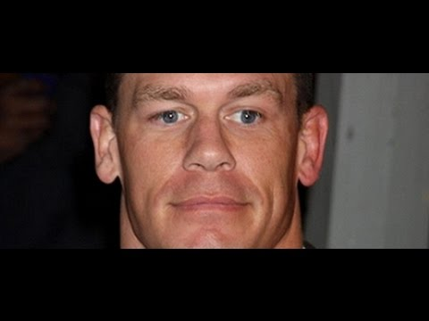 NoDQ&AV #499: Could John Cena lose at Battleground? Possible storyline for Sting, more