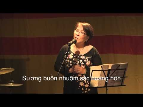 Trai Tim Hồng Nguyễn Chí Thiện Ngọc Xuân