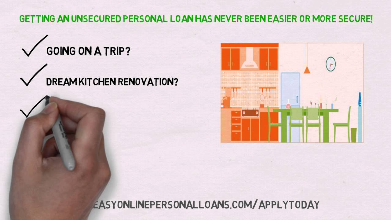 Best personal online lending companies in the Philippines