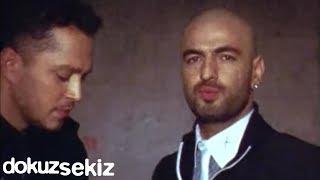 Murat Boz feat. Soner Sarıkabadayı - İki Medeni İnsan