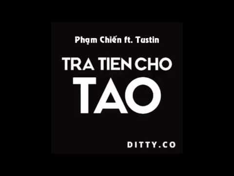 Rap Music | Trả Tiền Cho Tao - Dirty Kill The Beat ft. Tustin [2017]