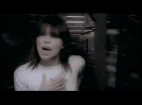 I'll Stand by You - The Pretenders (1994)