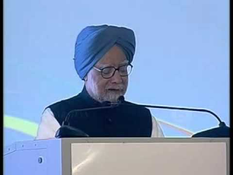 PM's address during the inauguration of LNG terminal in Kochi, Kerala