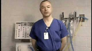 picture of Respiratory Therapist