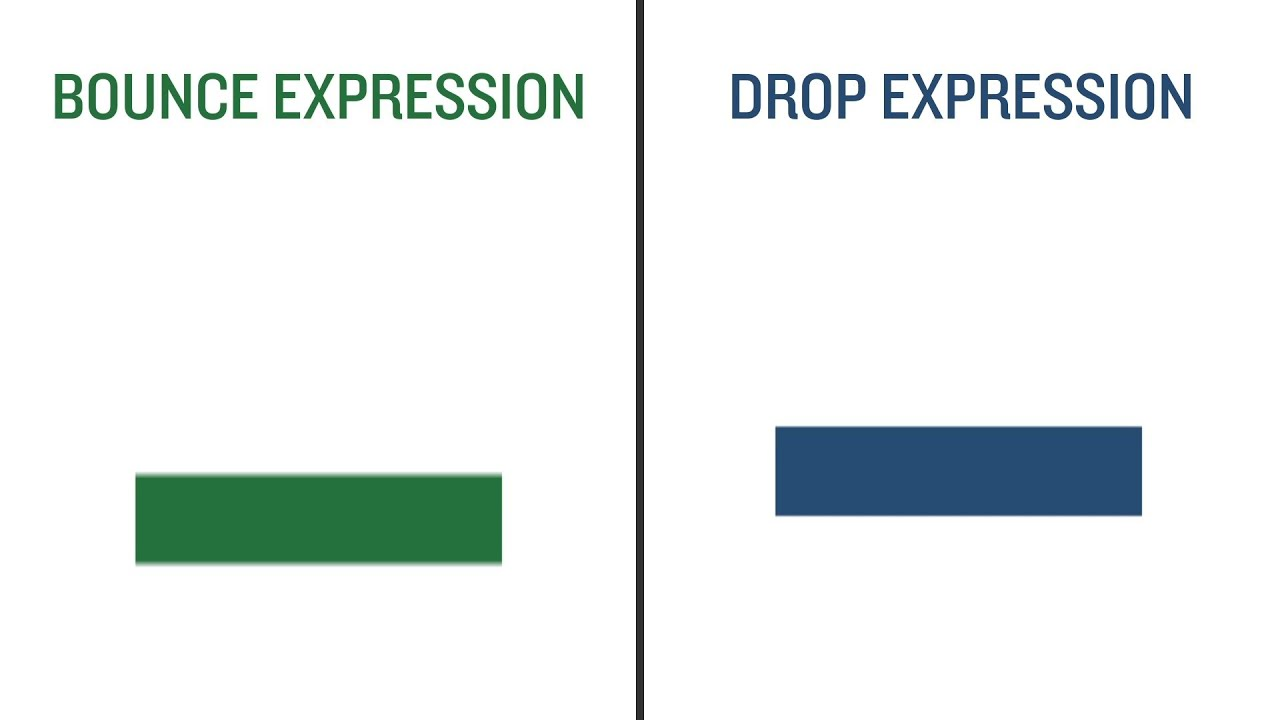how to find expression errors in after effects