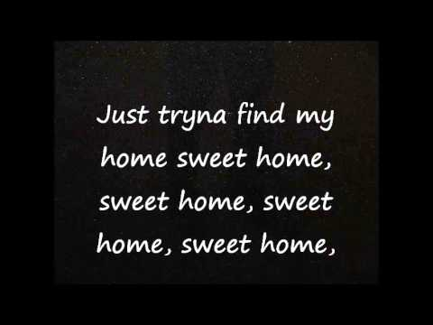 Free - Rudimental ft. Emeli Sande' Lyrics