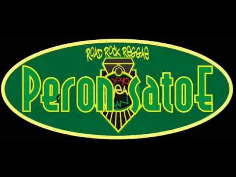 Peron Satu - Lagu Asyik (Official Song)