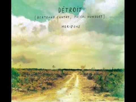 télécharger Detroit – Le creux de ta main