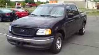 2013 FORD F150 SUPERCREW OFF ROAD XLT REVIEW  BACKUP WWW.NHCARMAN.COM.MOD videos