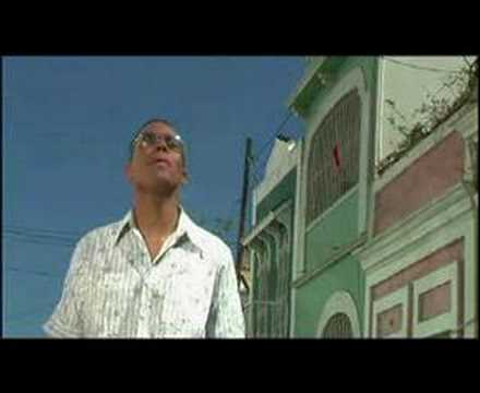 "Eric Sanchez - ""Regalo Enviado del Cielo"" -J6klTgAWD5w"