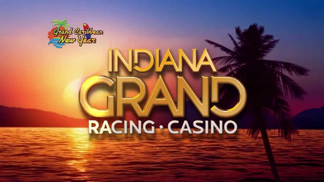 eve 6 grand casino