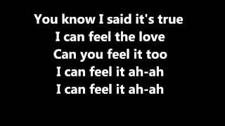 Motocross Song- Rudimental Ft John Newman Feel The Love