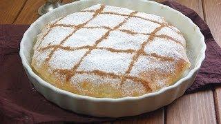Pastilla au Poulet Préparée