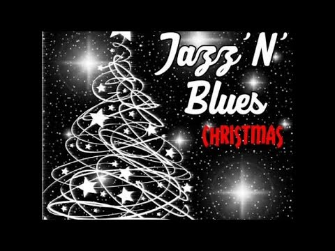 Jazz'n'blues Christmas - 2 hours the best Christmas music