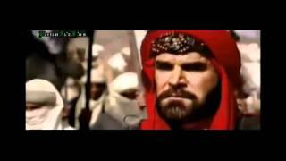 Tigers Of Islam-Khalid Bin Waleed (ra) (Hassan Aziz Films
