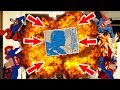 UNE BOX EXCLUSIVE FIGURINE FUNKO POP DC COMICS