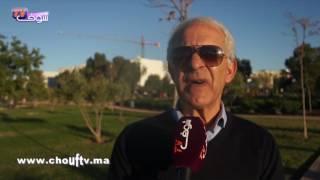 اللاعب الدولي السابق الزهراوي الذي حصل رفقة الفريق الوطني على الكأس الإفريقية الوحيدة ليربح المغرب سنة 1976 يكشف أسرار مثيرة.. |