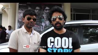 JD-Chakravarthy-About-iQlik-Cine-Mahila-Awards-Short-Film-Fest-2014