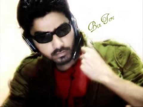 yariyan by Dj umEr rOy