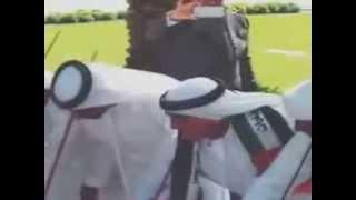 مارادونا يرقص ويحتفل باليوم الوطني ال 42 للإمارات بالزي الوطني الإماراتي |