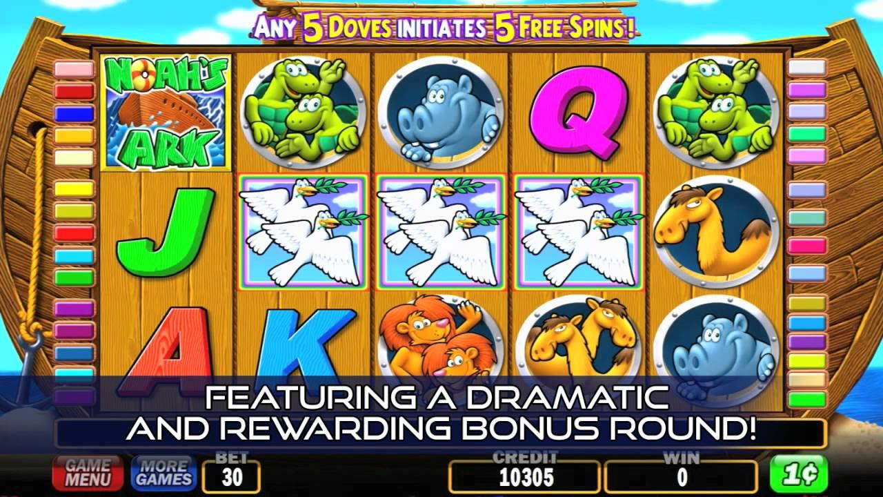 casino watch online ark online