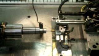 Otomatik kılavuz çekme bir periyot - Sugino