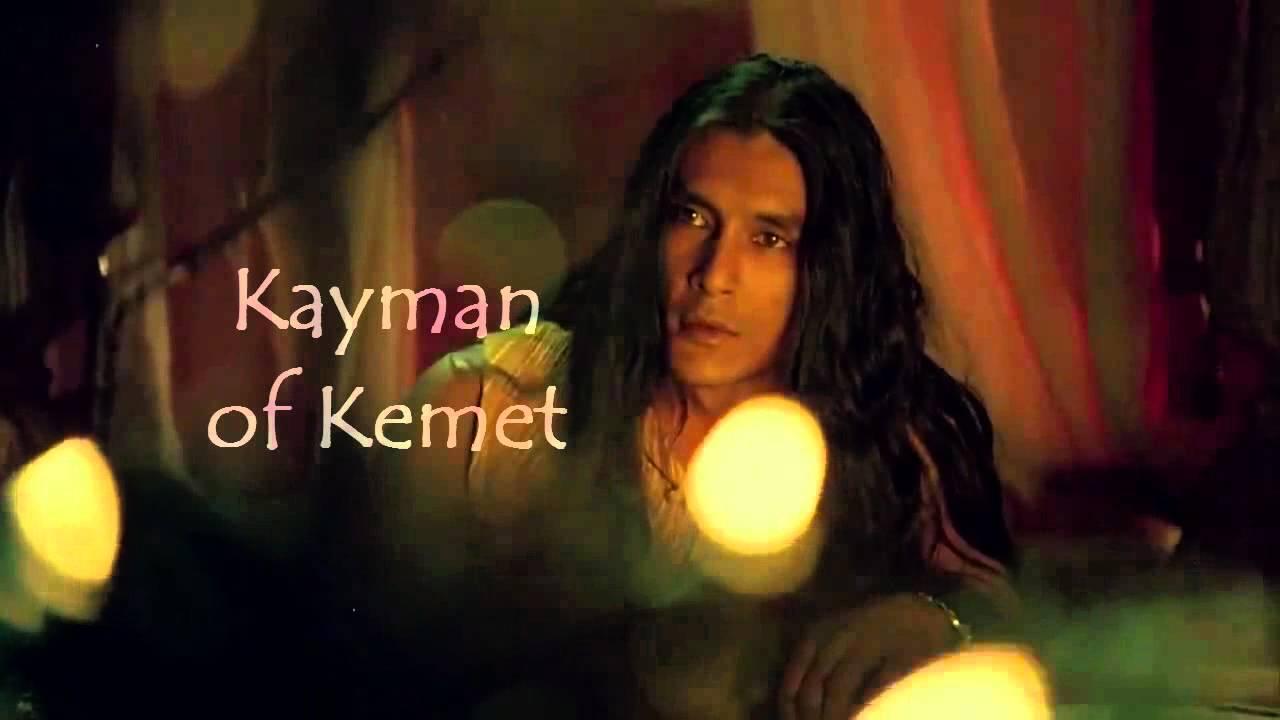 Khayman....................... Maxresdefault