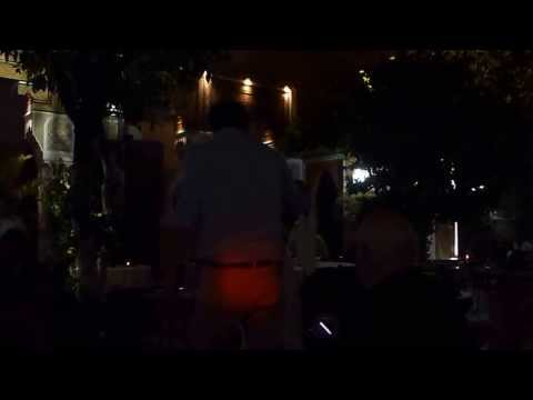 MOROCCO - Belly Dancing in Marrakech | Morocco Travel - Vacation, Tourism, Holidays  [HD]