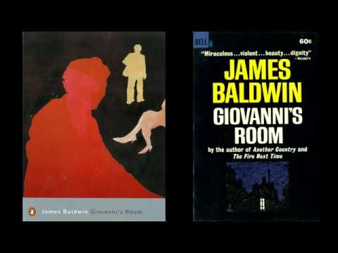 James Baldwin -Americana #11