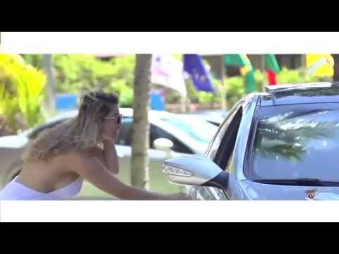 MC SHELDON - ESTILO PANICAT - CLIPE OFICIAL 2015