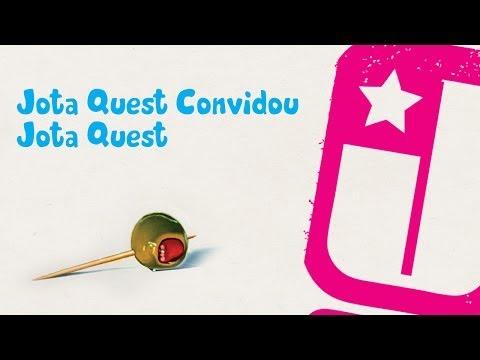 Jota Quest Convidou - Jota Quest