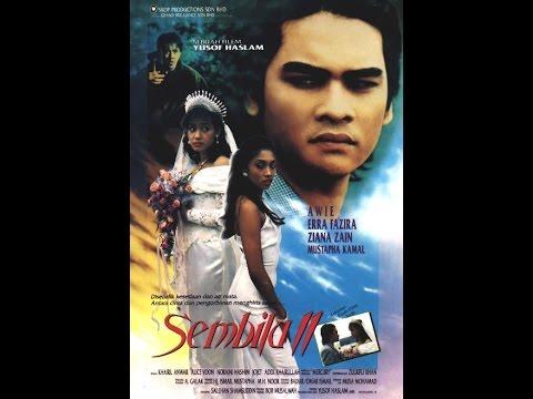 Sembilu 2 1995 Full Movie