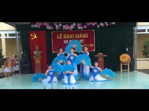 Tiểu học Hoành Sơn