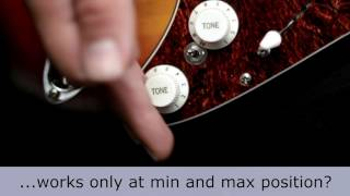 20 Quick Tips For Guitarists