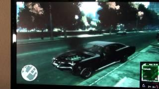 GTA IV PS3 Y Xbox360: Trucos Para Tu Vehiculo!