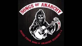 Songs From SOA Seasons 1 6