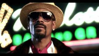 Snoop Dogg: Oh Sookie, True Blood Music Video