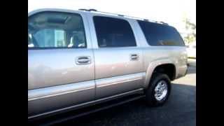 2010 Chevy 2500 8-Lug Suburban Built by NorCalTruck.com videos