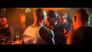 DEZPERADOZ - Do It Like The Cowboyzz Do