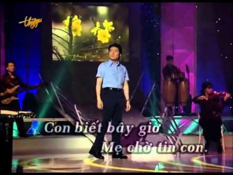 LK cảm ơn và xuân này con không về   Phi Nhung  Mạnh Quỳnh  Như Quỳnh  Thế Sơn   clip   videoclip